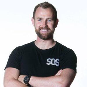 Sam O'Sullivan