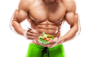 carb-cycling-personal-trainer-courses
