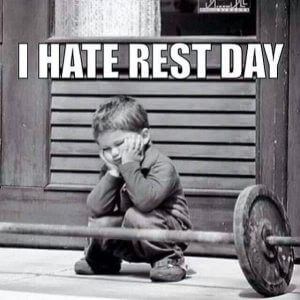 rest-days-personal-trainer-courses-fitnesshq