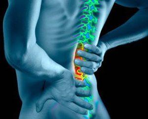 sports massage course manchester fitnesshq