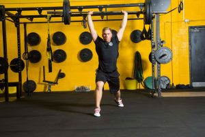 weightlifting-courses-manchester-cardiff