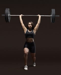 weightlifting-courses-fitnesshq