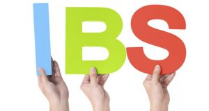 ibs-fitnesshq-personal-trainer-courses