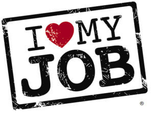 love-my-job-personal-trainer-courses