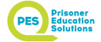 Prisoner Education Solutions in partnership with Fitness HQ