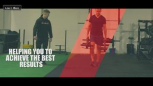 Personal Trainer Courses Fitness HQ